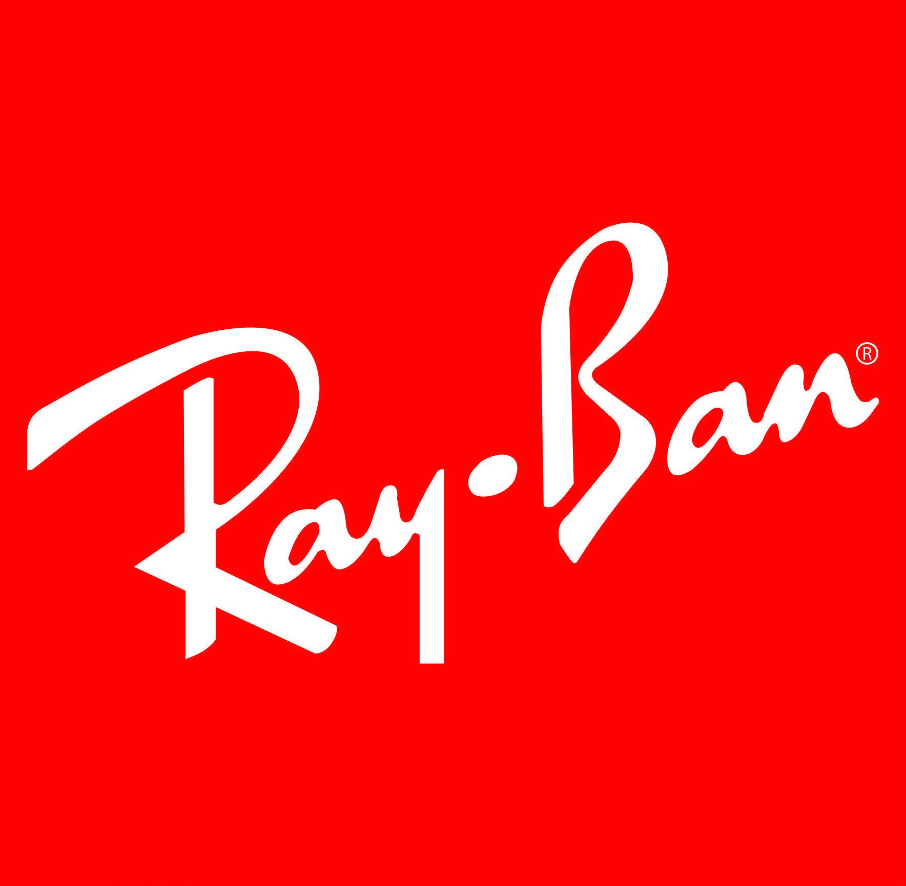 ray ban logo png  ray ban logo png